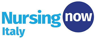 Nursing_now_italy_logo.jpg