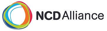 2_NCDA-CMYK.jpg