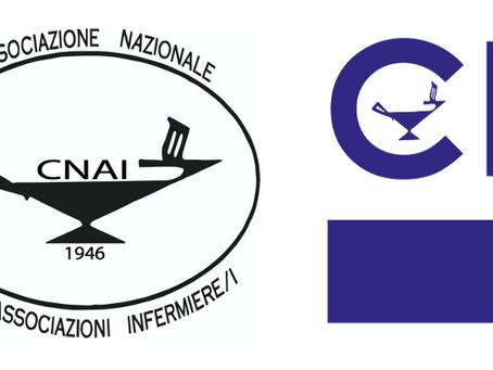 Costituito il Nucleo Regionale  CNAI Umbria