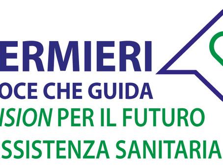 Giornata Internazionale degli Infermieri. Presentato il tema del 2021 e la richiesta di casi studio