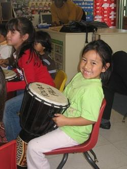 drummer2_102010