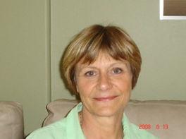 Dorothy Kaytor