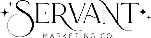 servant-marketing-logo-logo-full-color-rgb-677px_72ppi.jpg