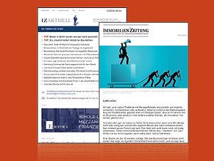 IZNewsletter.jpg