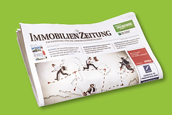 icon-zeitung.png