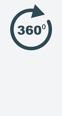 360Grad.jpg