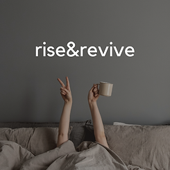 rise&revive-2.png