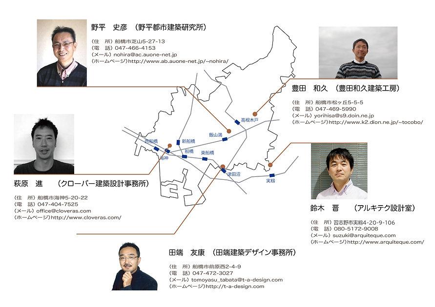 ふらっとmap3.jpg
