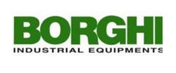borghi logo.001