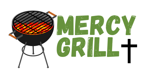 Mercy Grill Logo.png