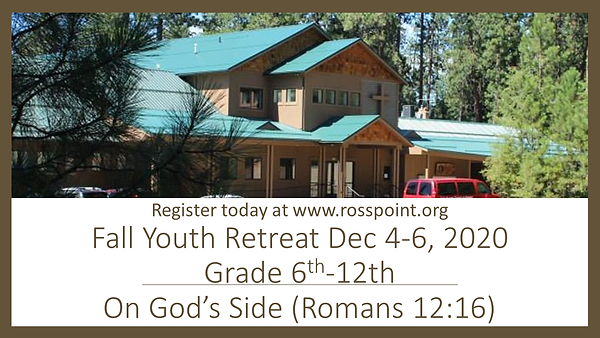 Fall Youth Retreat Dec 4-6, 2020.png