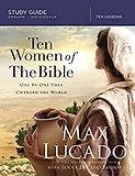 Ten Women of the Bible.jpg