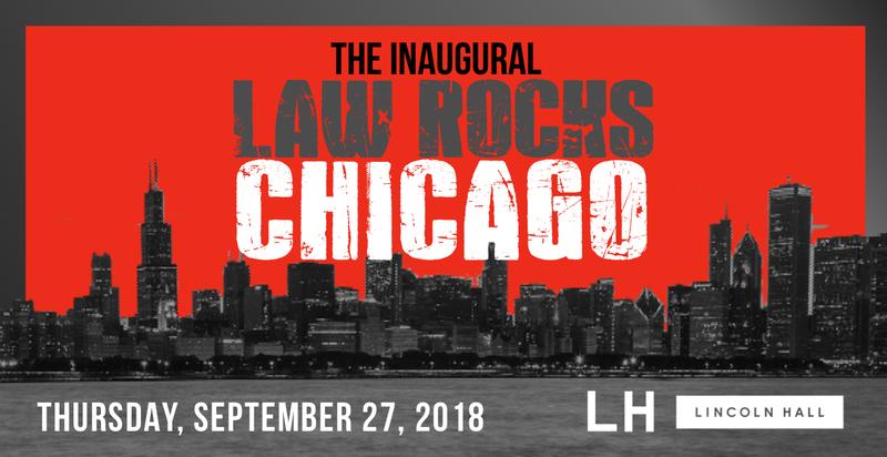 Inaugural+Law+Rocks+Chicago+-+Full+Graph