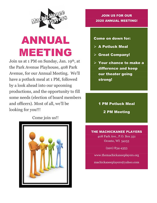 2020 Annual Meeting.jpg