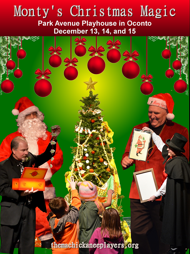 ChristmasPoster2019.png