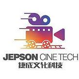 Jepson Cine Tech 2.jpg