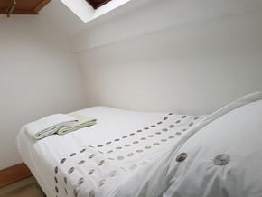 Extra Small Single Room