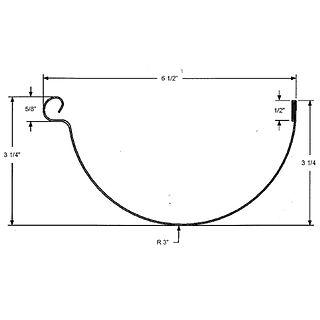 6-inch-Half-Round-Profile SM.jpg
