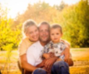 Family-pic-WEB-LG.jpg