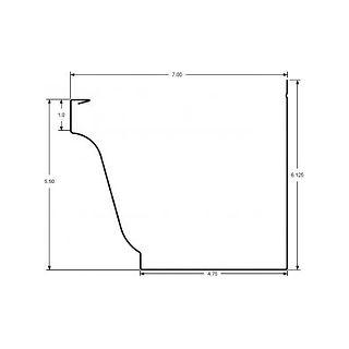 7-inch-K-line-Profile-300x235 SM.jpg