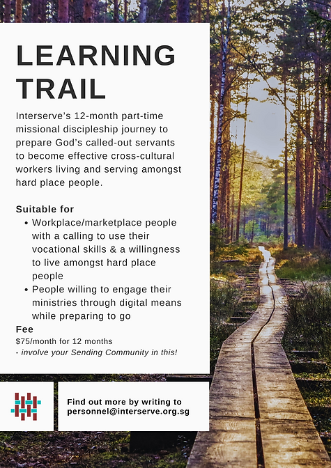 Learning Trail 2021 publicity.png