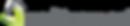Multicom_logo.png