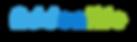 Addonlife Logo.png