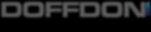 doffdon_2019_logo_header_logoonly.png