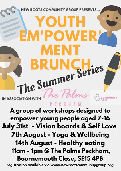 Summer series empowerment brunch-2.png
