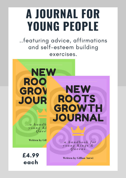 a journal for young people-2.jpg