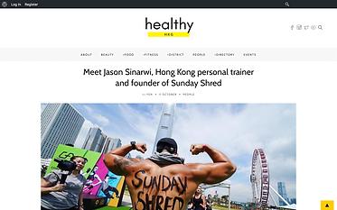 healthyhkg.png