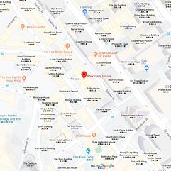 Indoor Trainngs Location