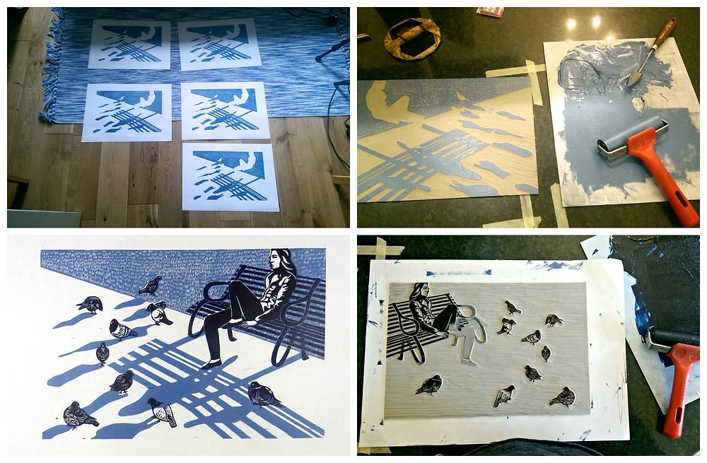 pigeons collage 3.jpg