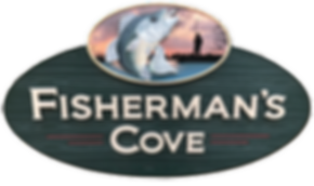 Fishermans-Cove-Logo.png