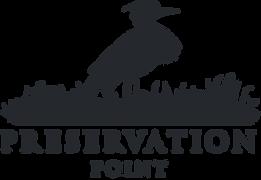 DRK_PP_Logo@300x.png