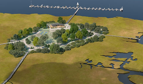Island with PBall courts.jpg