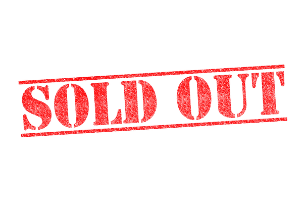 SOLD OUT red rubber stamp over a white background._edited.png