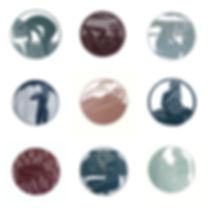 mini print collage April 2020.jpg