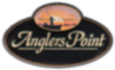Logo-for-Anglers-Cove.png