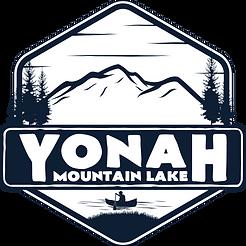 Yonah Logo.png