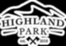 HIGHLAND-PK-LOGO3.png