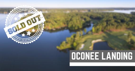 Oconee Landing