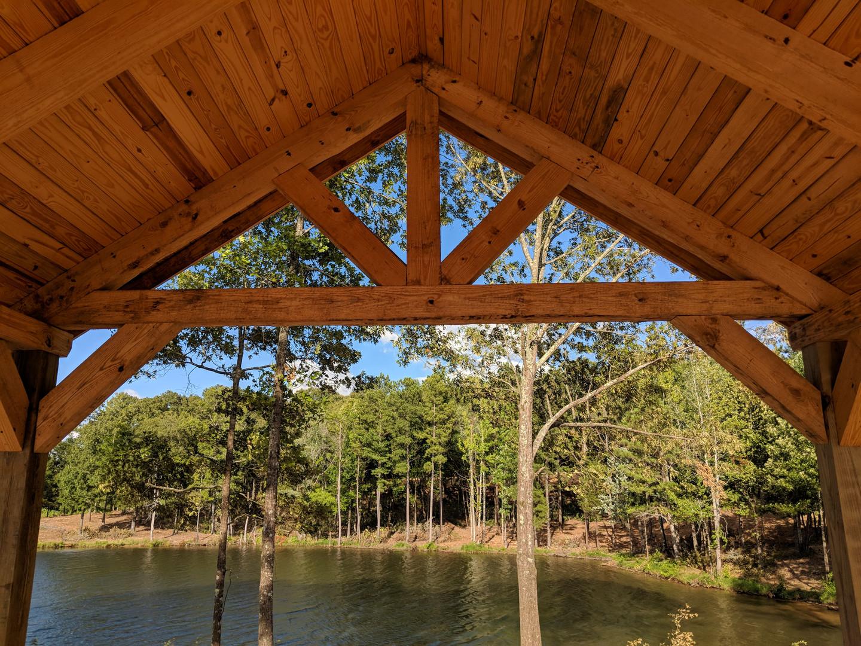 Waterside Pavilion