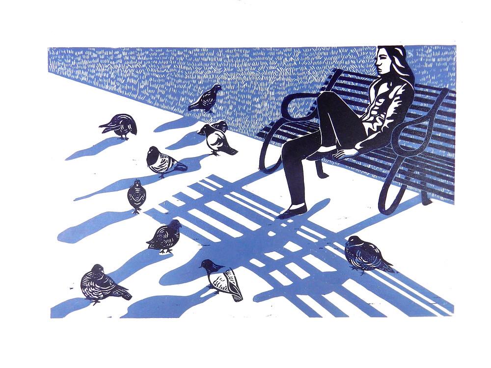 Pigeons_edited.jpg