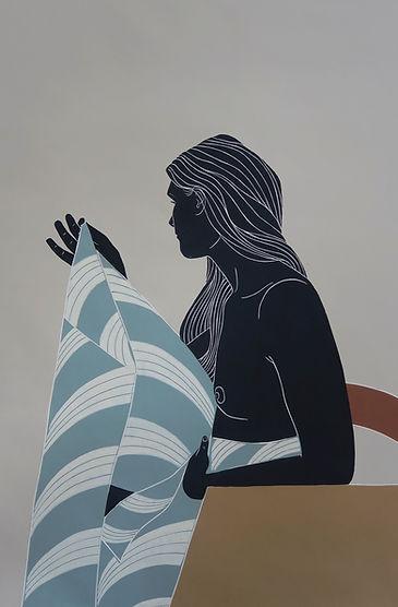 Wanting Solitude and Closeness.jpg