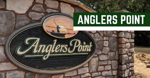 AnglersPointe.png
