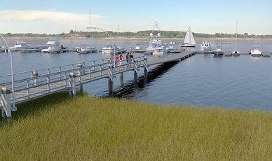 Boat Dock-min.jpg