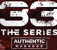 33 series men's group 3.jpg
