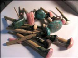 polishing-stones.jpg
