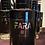 Thumbnail: Eau de parfum FARA 100ml